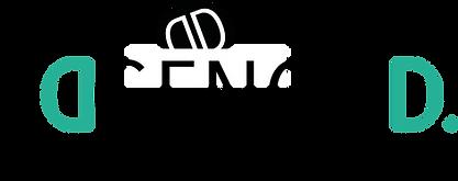 Logo_couleur_Baseline_Hauteur_rond_edite