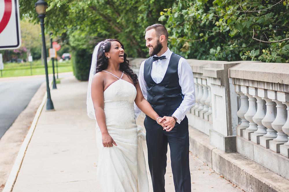 Best Washington DC Wedding Photographers
