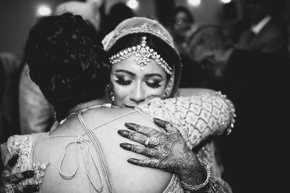 Washington DC Wedding Photographers CharliePWindsor