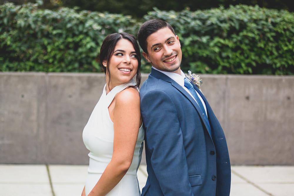 Best Washington DC Wedding Photographer CharliePWindsor