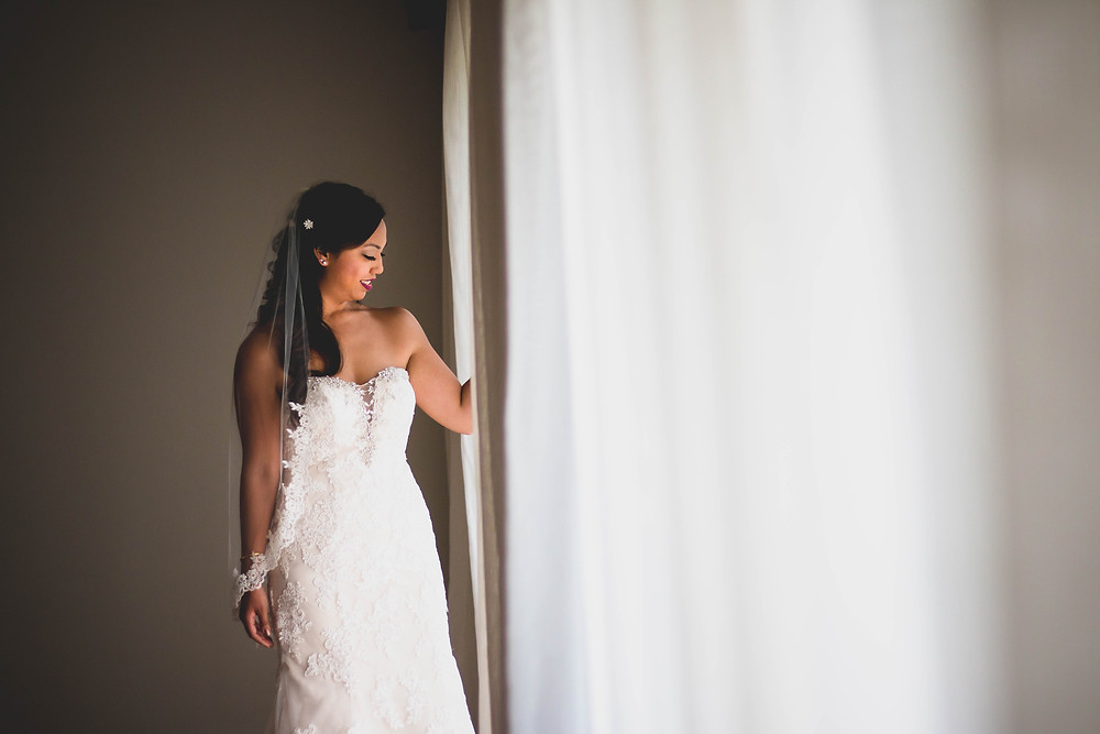 Turks and Caicos Destination Wedding CharliePWindsor Turks & Caicos Wedding
