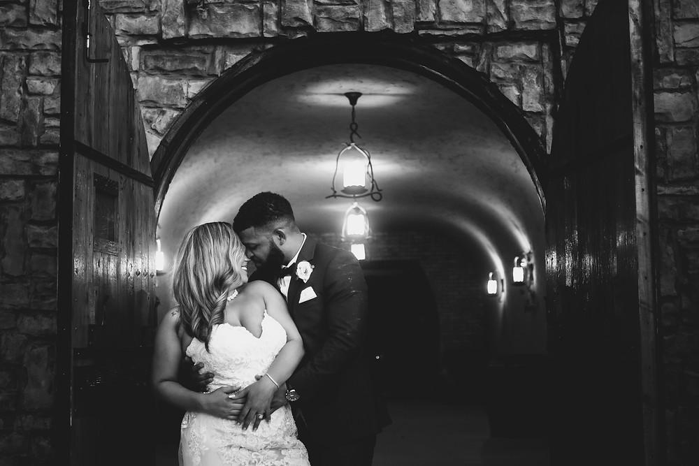 Washington DC Wedding Photographer CharliePWindsor