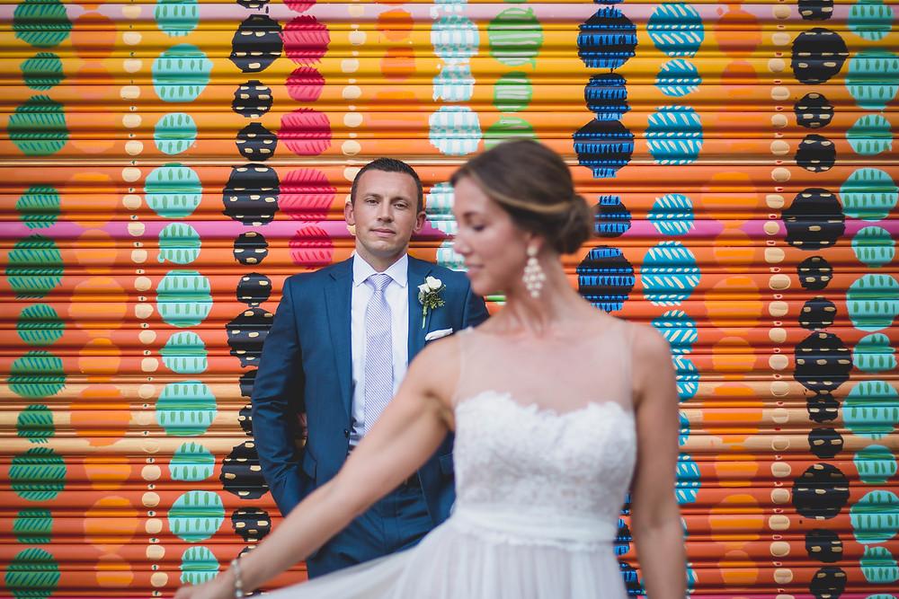 Best Washington DC Wedding Photographers charliepwindsor