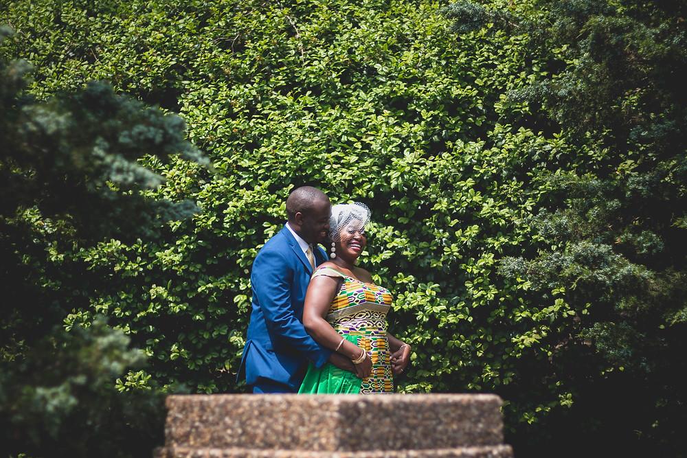 charliepwindsor washington dc wedding elopements