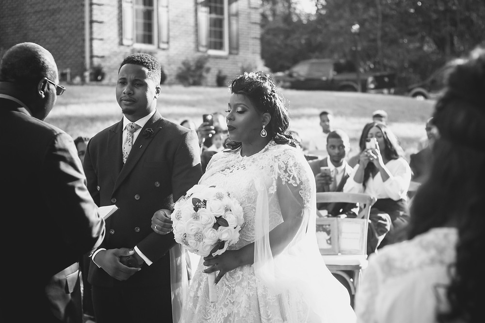 Washington DC Wedding Photographers CharliePWindsor