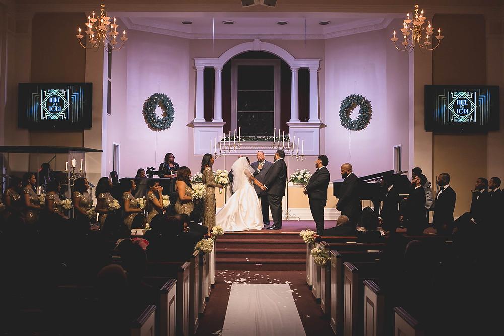 charliepwindsor wedding