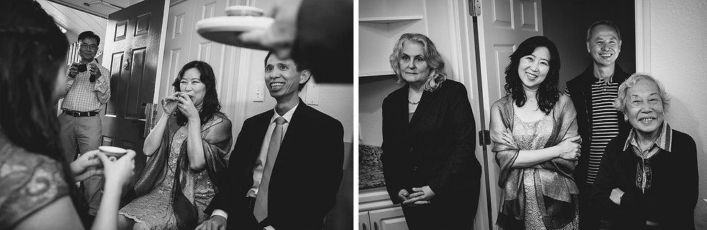 charliepwindsor Washington DC Wedding Photographers Kentlands Mansion Wedding