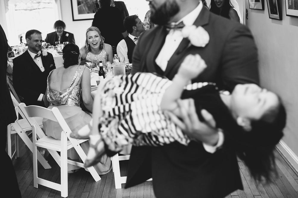 charliepwindsor kentlands mansion wedding