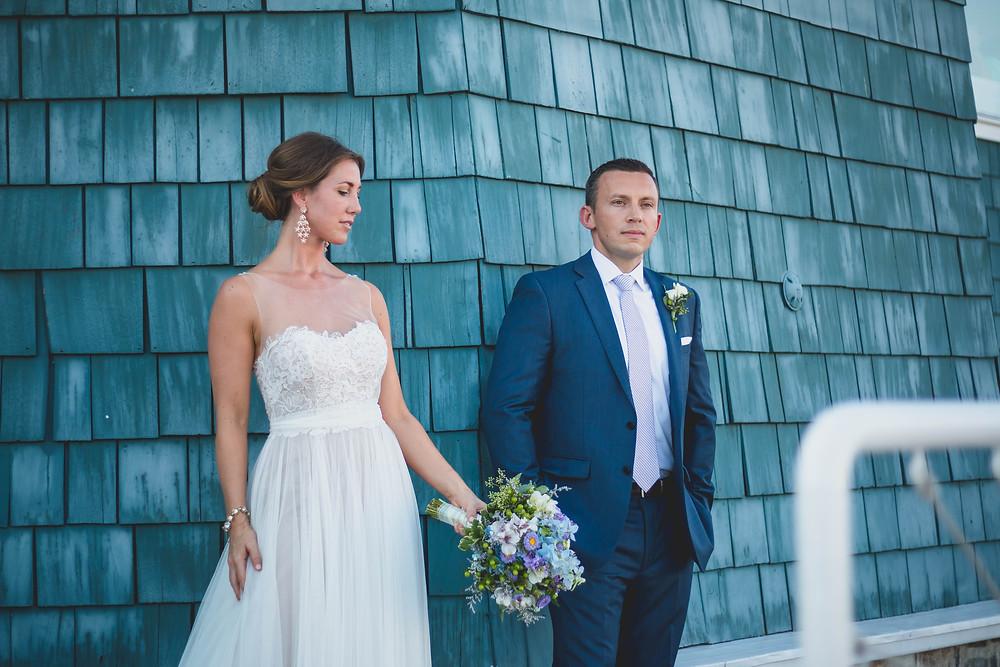 Old Town Alexandria Virginia Wedding charliepwindsor