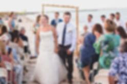 Top Washington DC Wedding Photographers