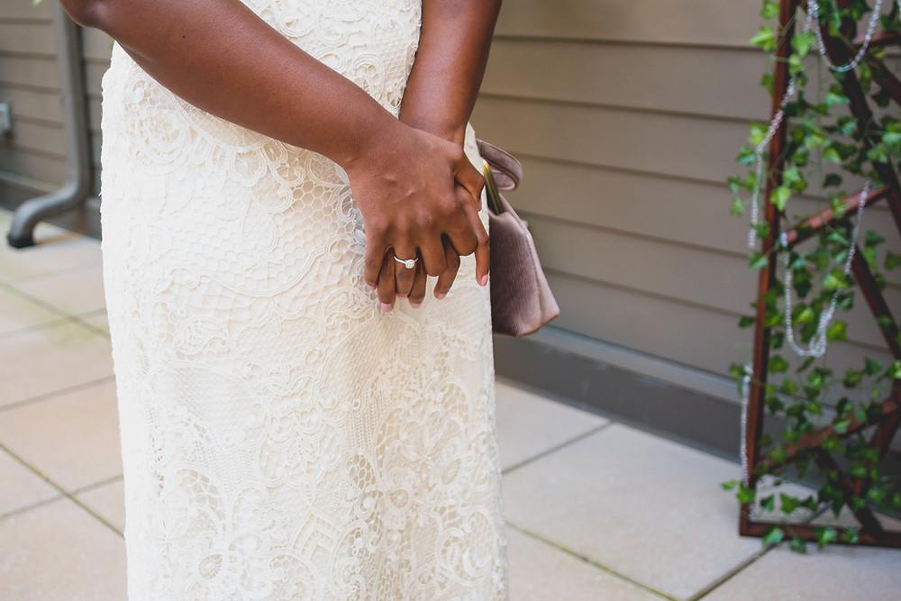 Best Washington DC MD VA Wedding Photographers