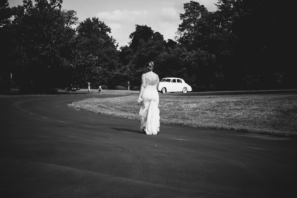 River Farm Wedding Alexandria Virginia CharliePWindsor