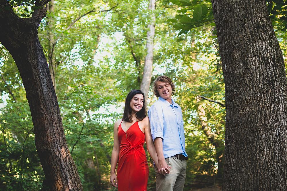 charliepwindsor Washington DC Wedding Photographers