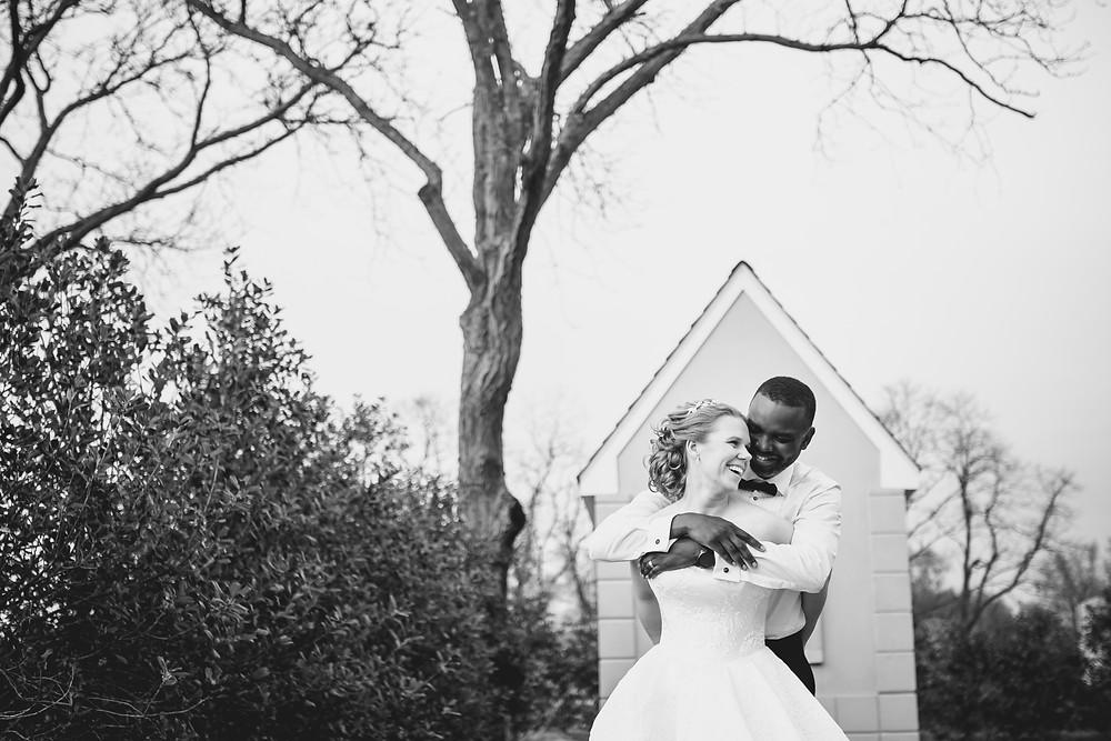 CharliePWindsor Park Chateau New Jersey Wedding Photographer