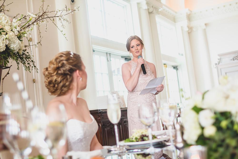 Park Chateau Estate & Garden Wedding New Jersey