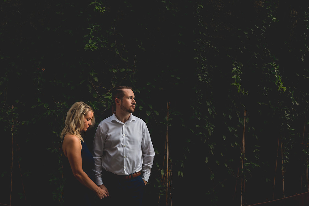 charliepwindsor Washington DC Wedding Photographers Old Town Alexandria Engagement