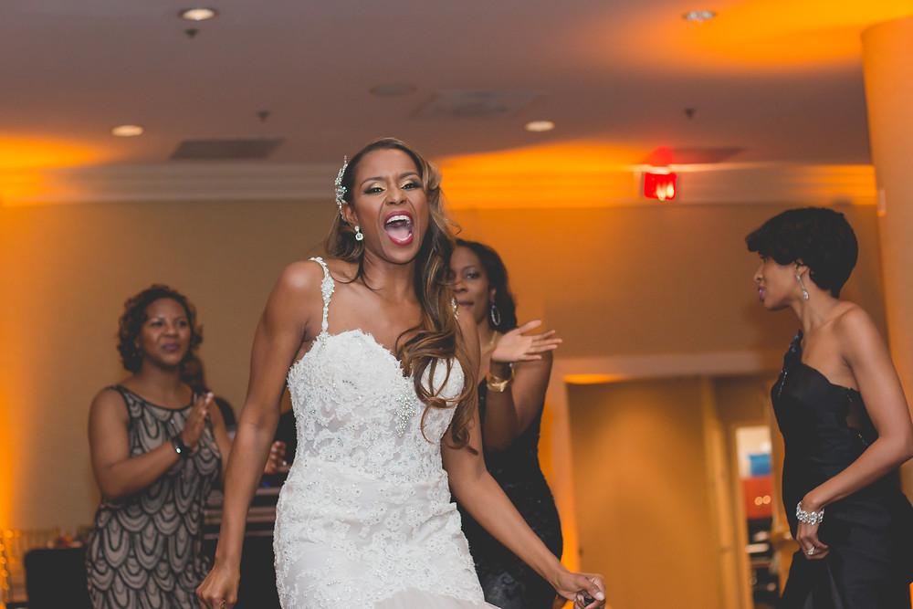 lexandria Hilton Mark Center Wedding CharliePWindsor