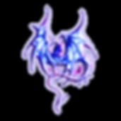 Ice Dragon-Transparent.png