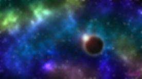 IceSy Galaxy.jpg