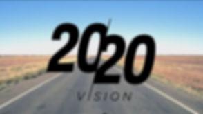2020 vision MADD.jpg