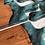Thumbnail: Galaxy Charcuterie Board