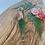 Thumbnail: Flower Barrette