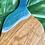 Thumbnail: Ocean Cheeseboard