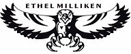 Ethel Milliken Eagles