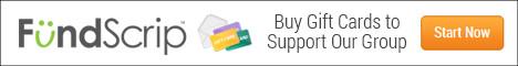 Introducing FundScrip