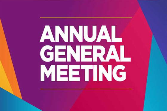 Notice of AGM for 2019-20 EMSCC