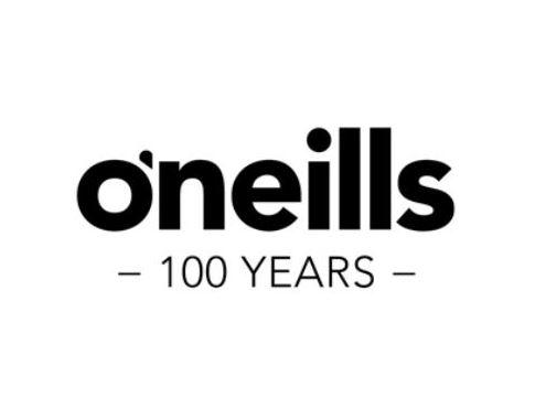 O'neills 100 years snip 2