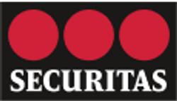 Securitas EPS