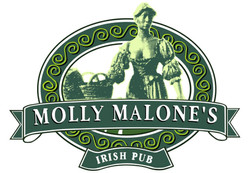 Molly's_logo