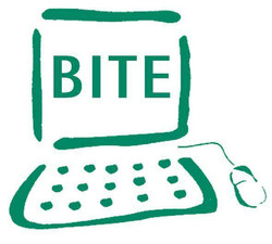 Bite+Logo