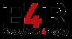 E4R Clear-BG-Black-Tag