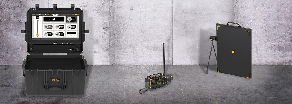 Rover system strip_2021.jpg