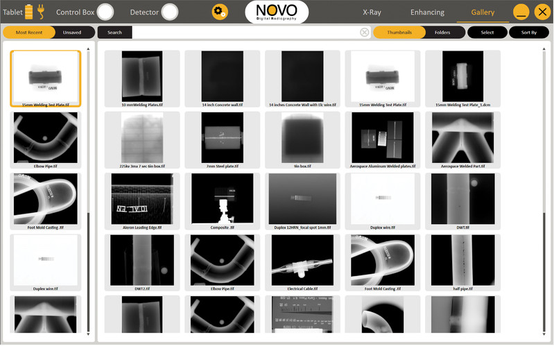 Gallery Screen.jpg
