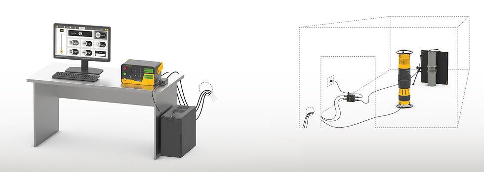 Lab kit_2021.jpg