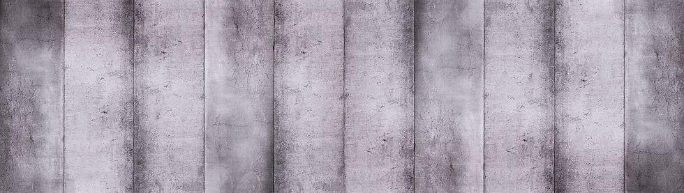 concrete plates bg.jpg
