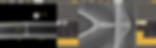 Line profile tool Image