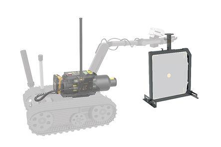 robot w frame.jpg