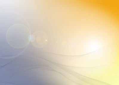 Gradient bg_orange grey.png