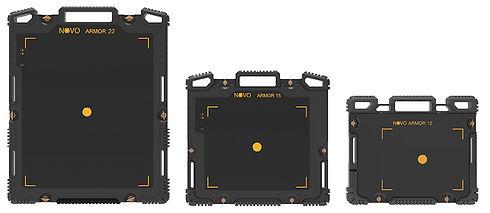 Armor 12-15-22.jpg