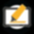 NOVO DR Security software highlights