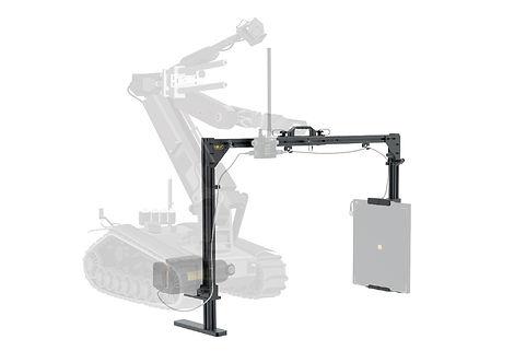 robot with c arm.jpg