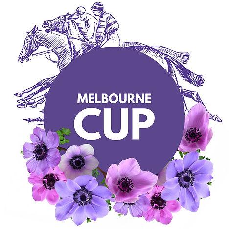 Diethnes_Melbourne-Cup.jpg