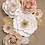 Thumbnail: Paper flower package