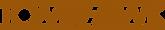 Tomahawk Transparent Logo - Bronze.png