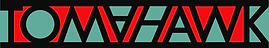 Tomahawk New Web.png