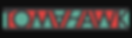 tomahawkweb2 (1).png